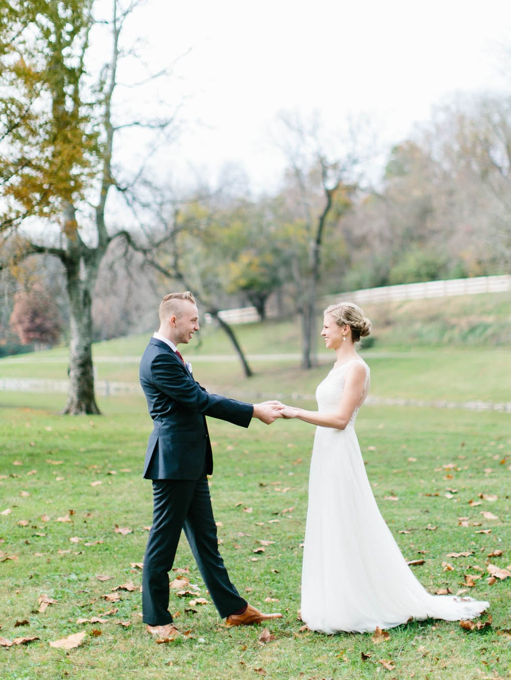 MariaLamb-Branden-Sammi-Wedding114.jpg