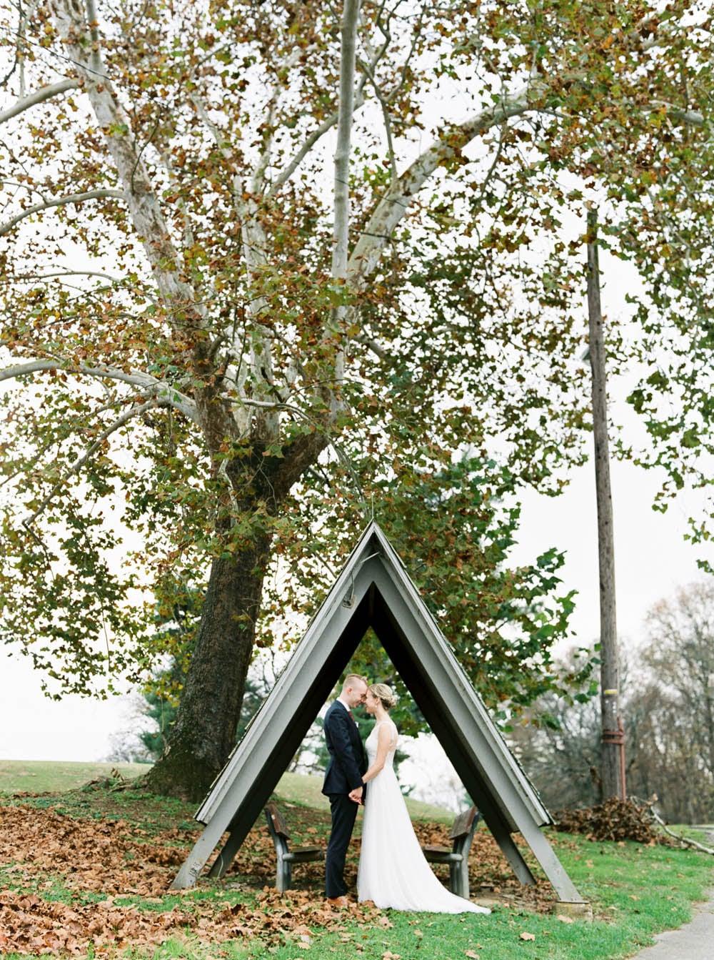 MariaLamb-Branden-Sammi-Wedding165.jpg