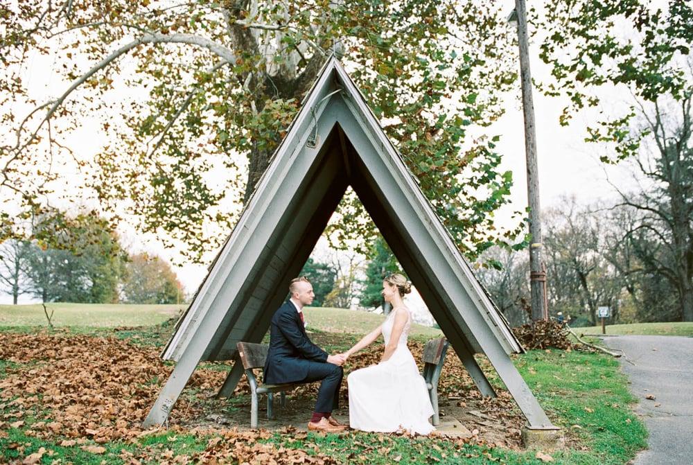 MariaLamb-Branden-Sammi-Wedding175.jpg