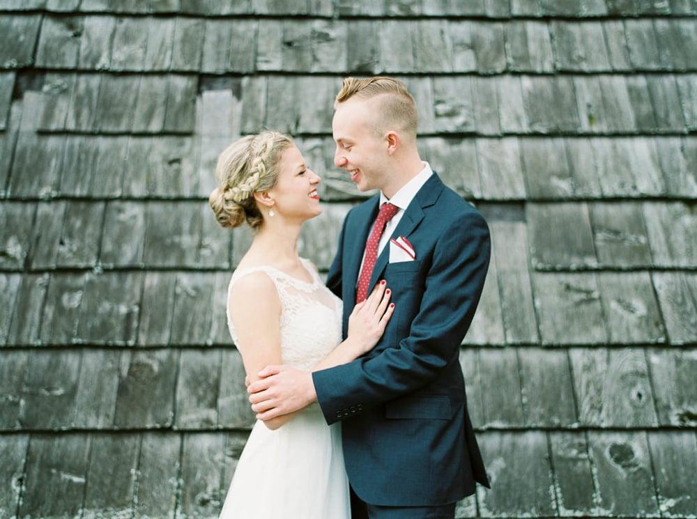 MariaLamb-Branden-Sammi-Wedding178.jpg