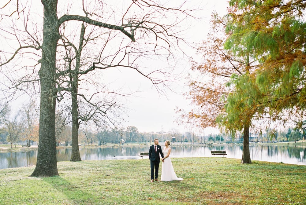 MariaLamb-Branden-Sammi-Wedding146.jpg