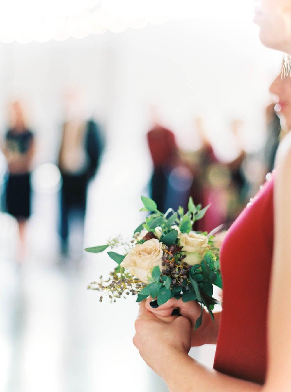 MariaLamb-Branden-Sammi-Wedding221.jpg