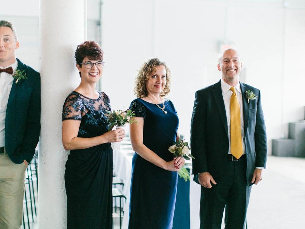 MariaLamb-Branden-Sammi-Wedding225.jpg