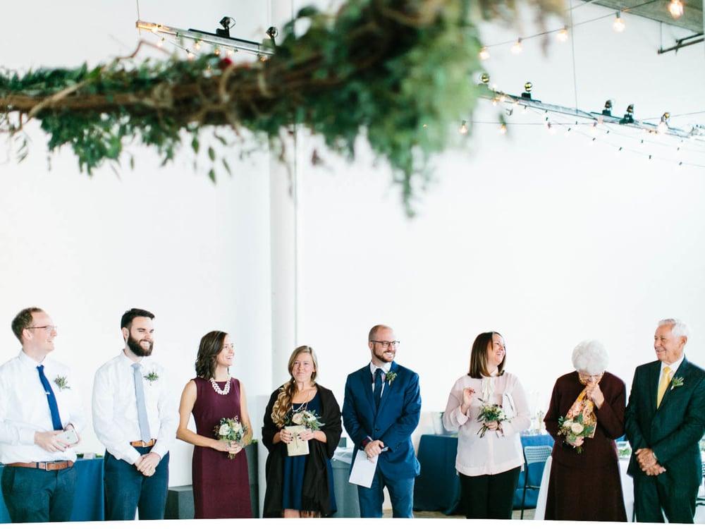 MariaLamb-Branden-Sammi-Wedding210.jpg