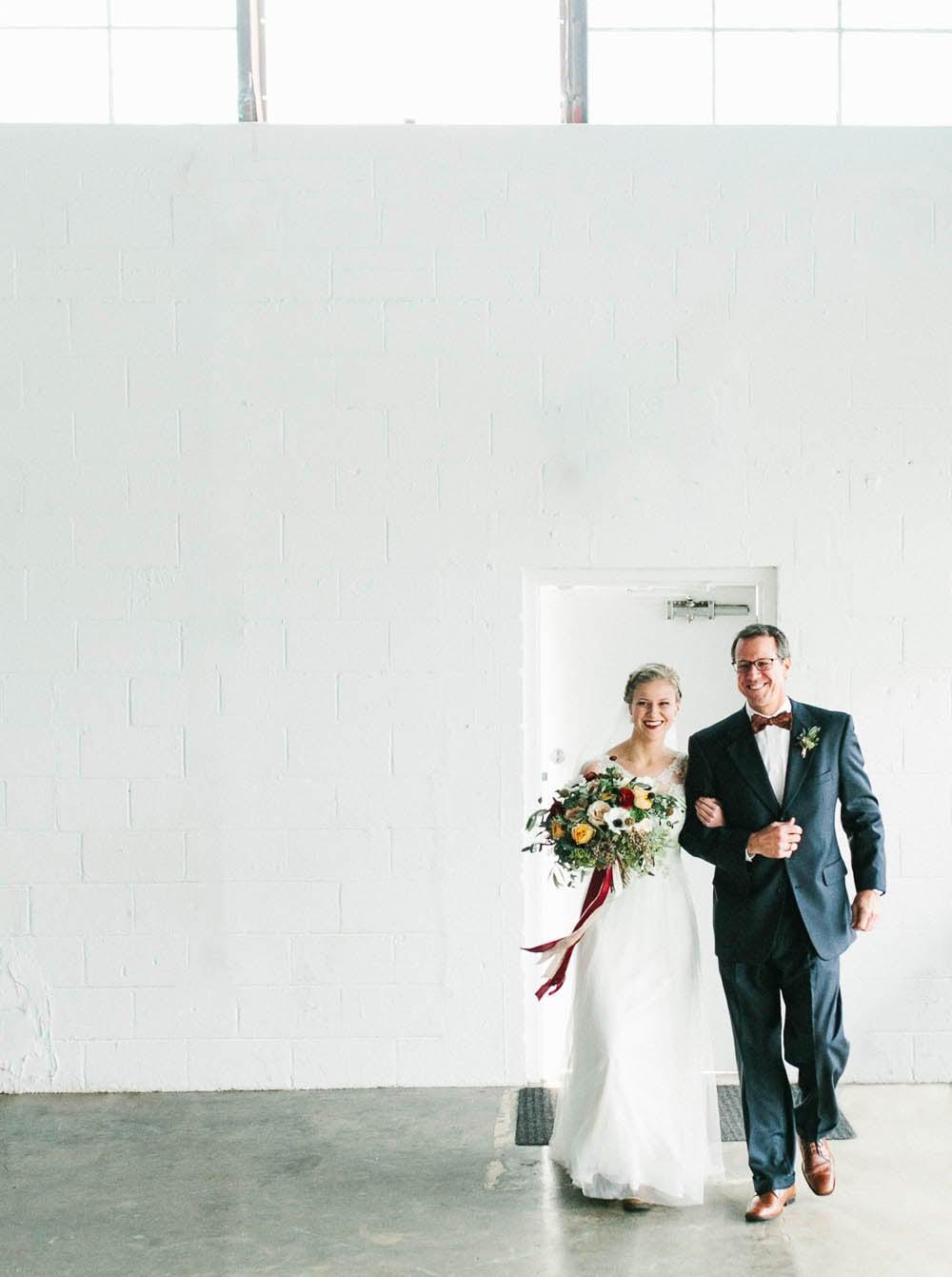 MariaLamb-Branden-Sammi-Wedding228.jpg