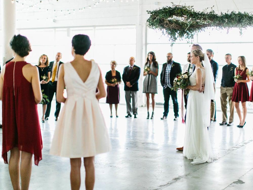 MariaLamb-Branden-Sammi-Wedding254.jpg