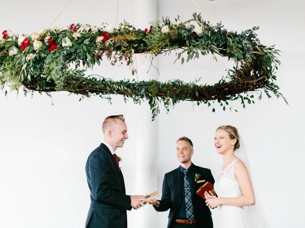 MariaLamb-Branden-Sammi-Wedding261.jpg