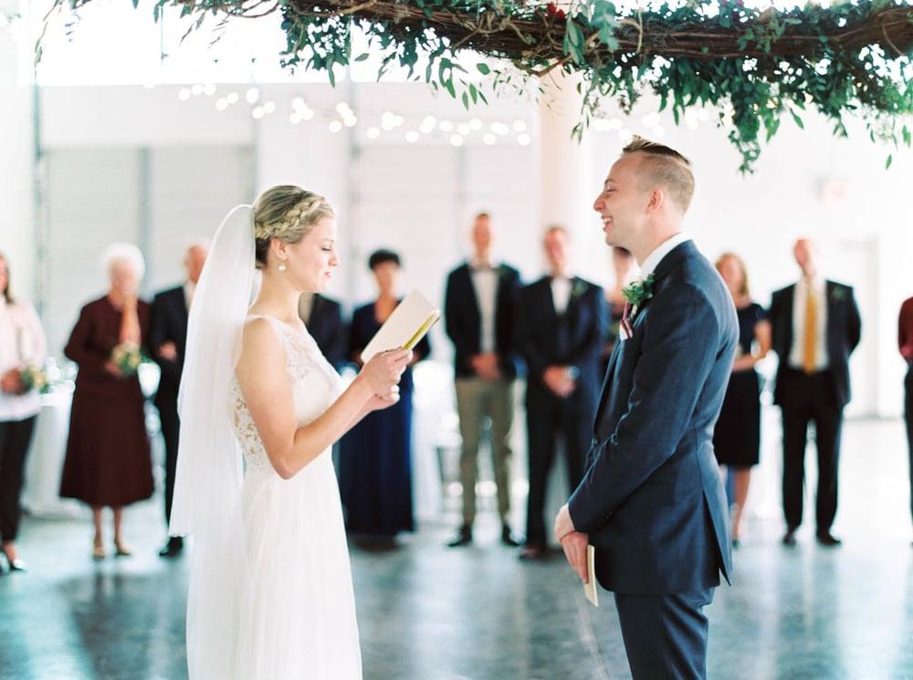 MariaLamb-Branden-Sammi-Wedding268.jpg