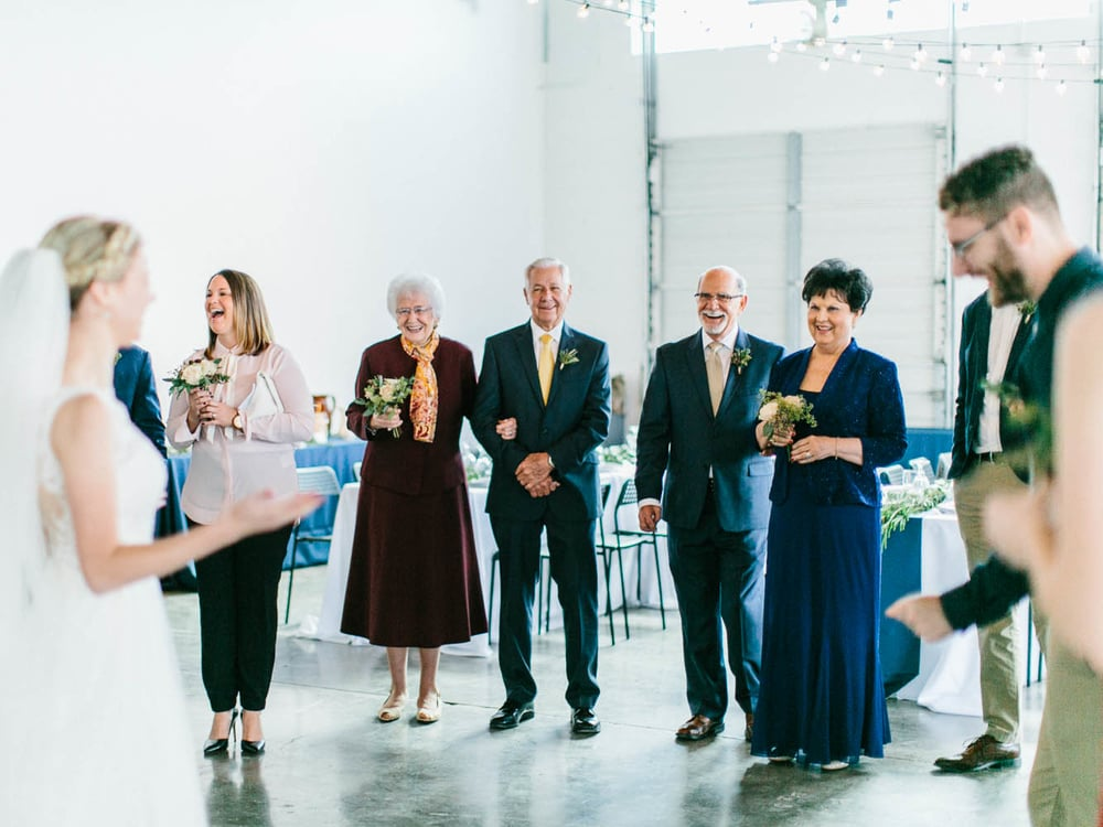 MariaLamb-Branden-Sammi-Wedding301.jpg
