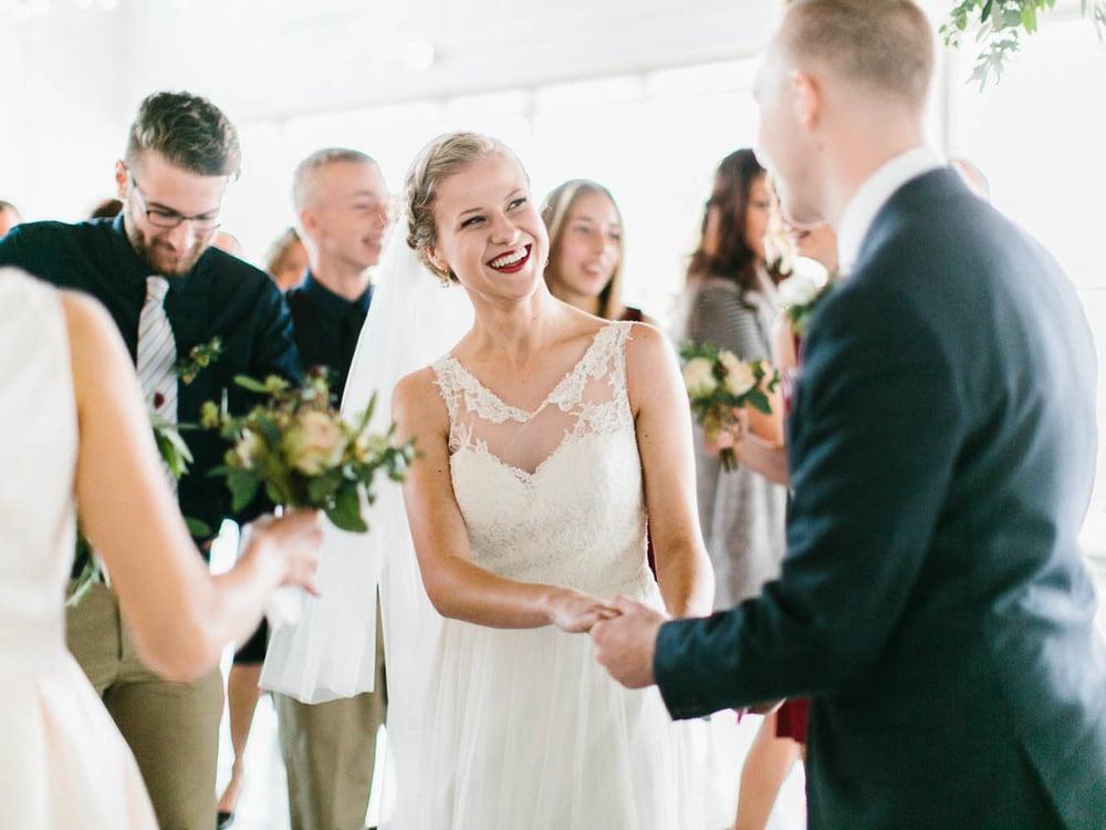 MariaLamb-Branden-Sammi-Wedding306.jpg
