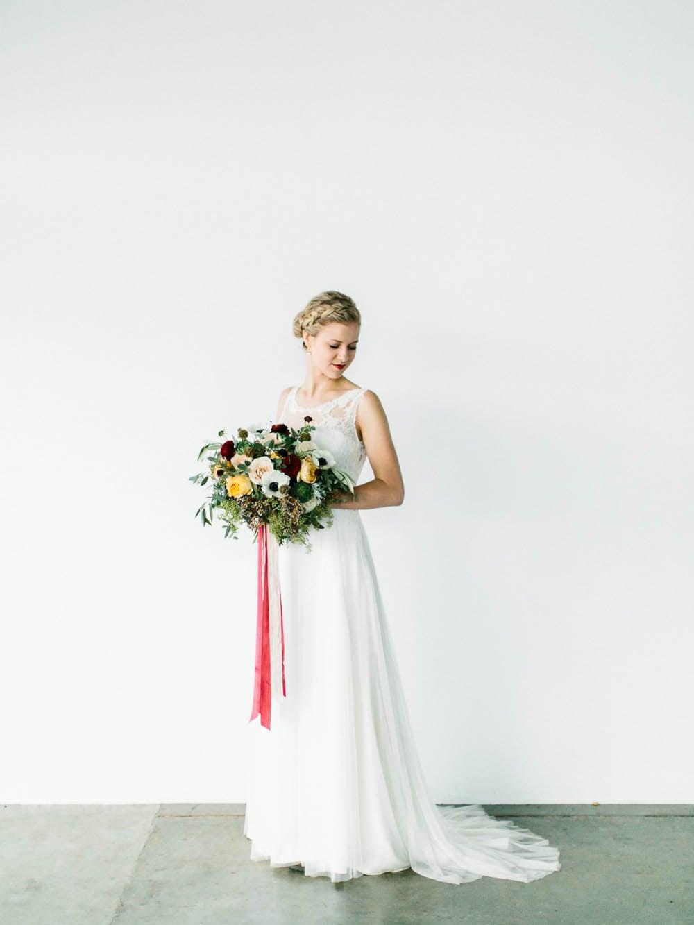 MariaLamb-Branden-Sammi-Wedding326.jpg