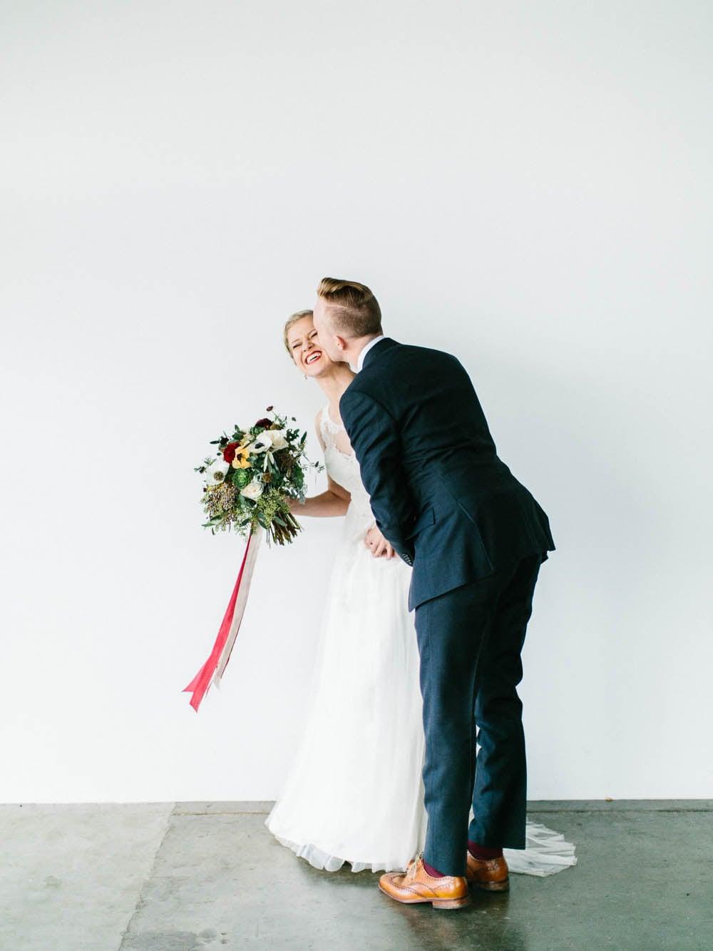 MariaLamb-Branden-Sammi-Wedding327.jpg