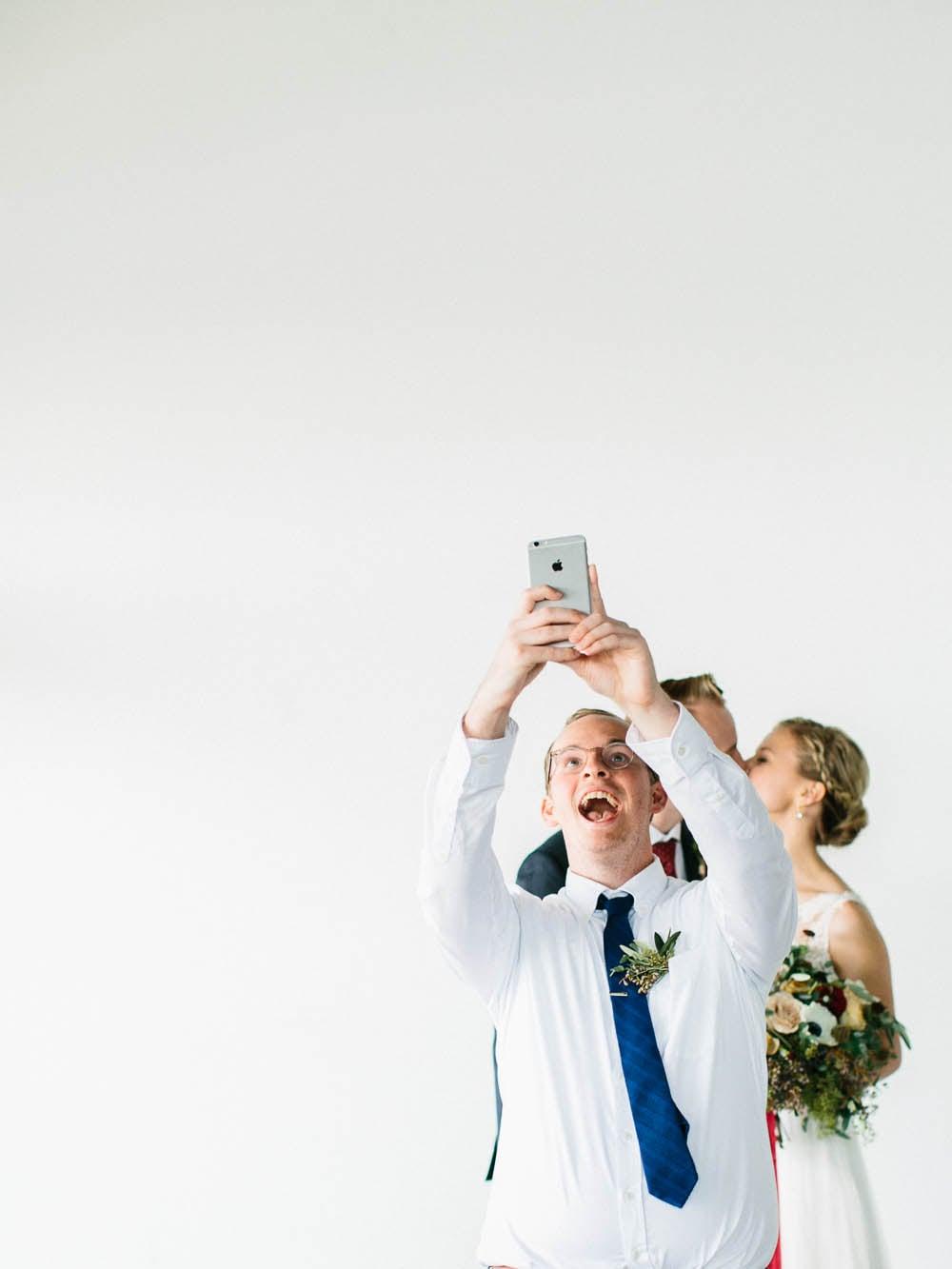MariaLamb-Branden-Sammi-Wedding369.jpg
