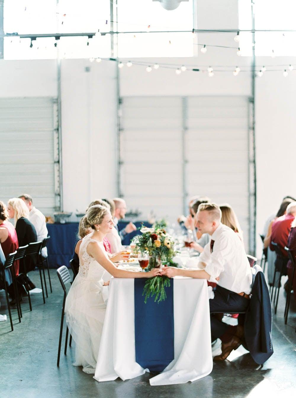 MariaLamb-Branden-Sammi-Wedding416.jpg