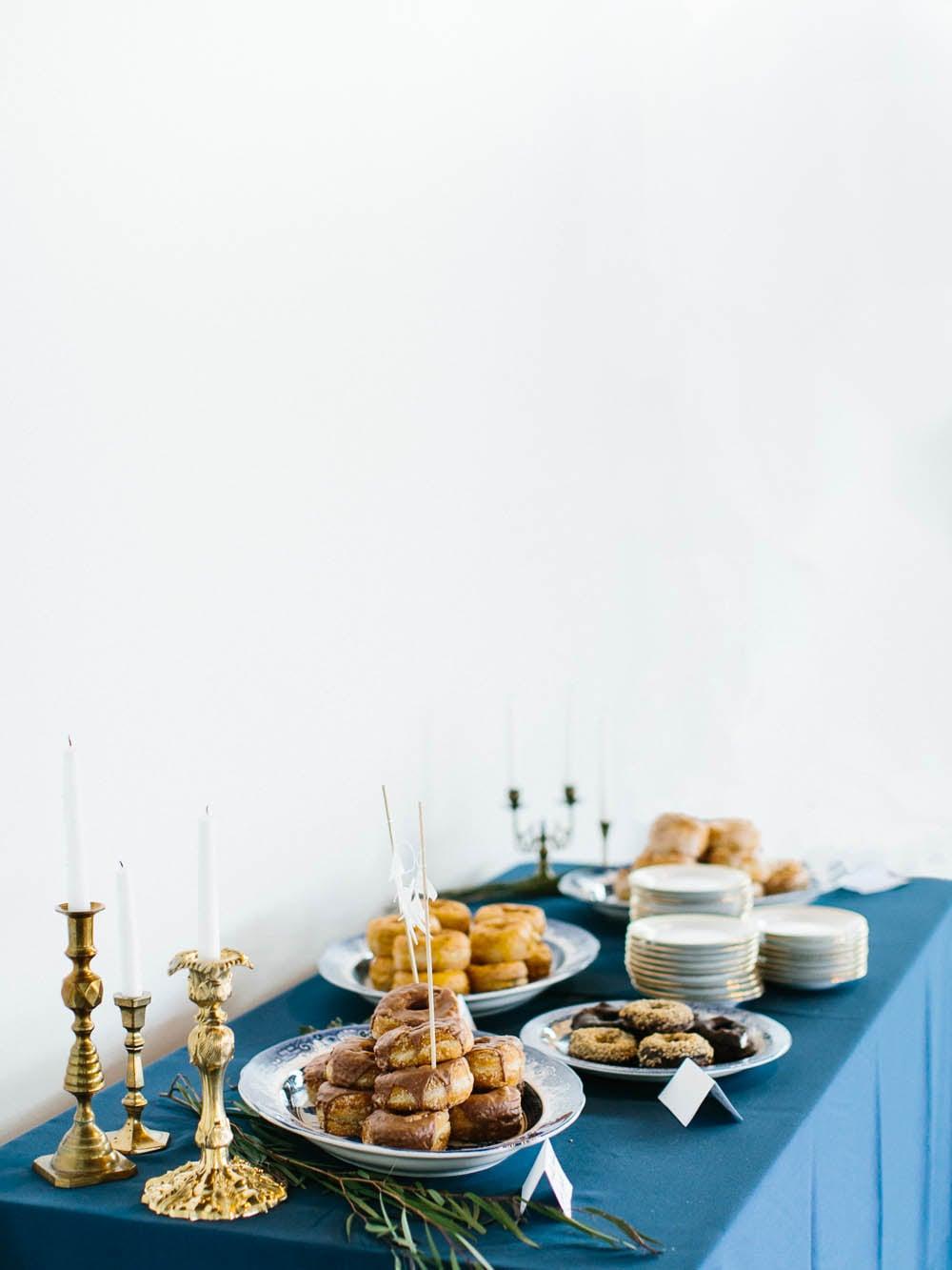 MariaLamb-Branden-Sammi-Wedding460.jpg