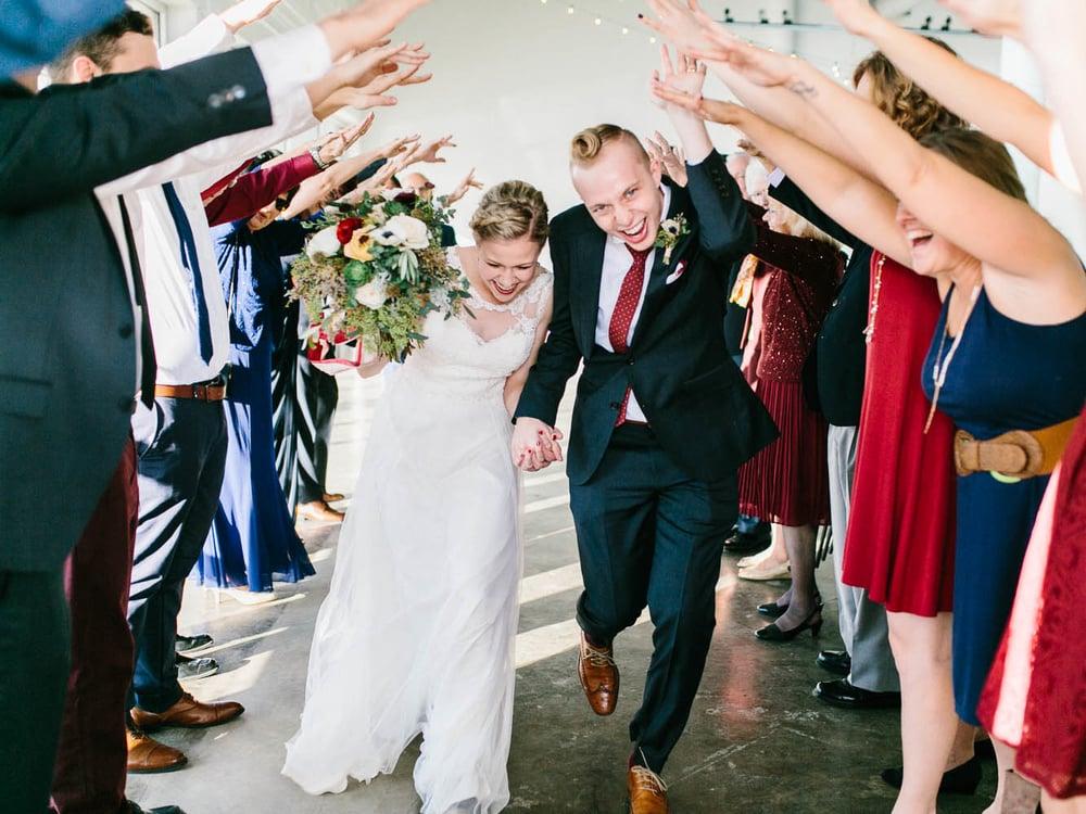 MariaLamb-Branden-Sammi-Wedding522.jpg