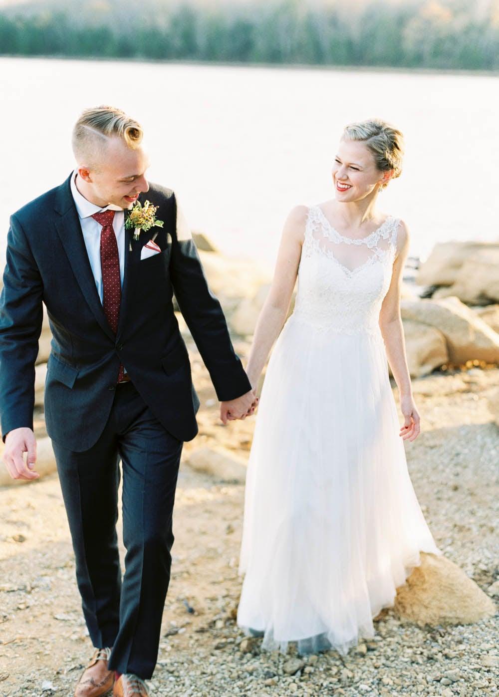 MariaLamb-Branden-Sammi-Wedding551.jpg