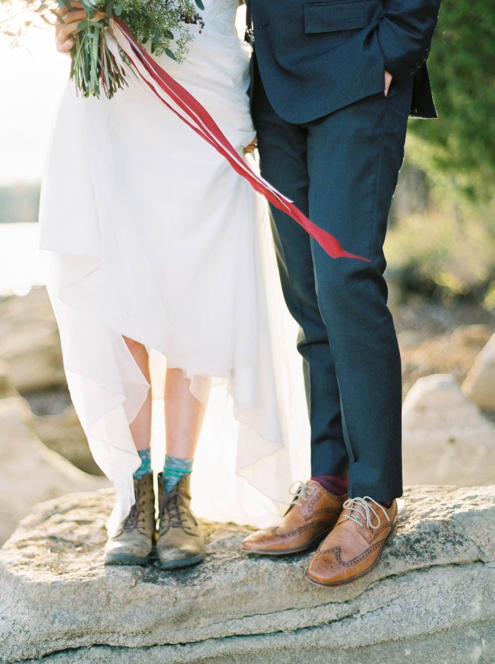 MariaLamb-Branden-Sammi-Wedding557.jpg