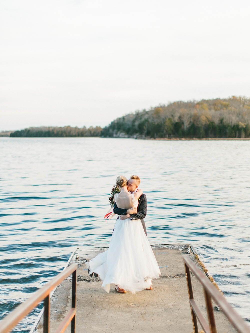 MariaLamb-Branden-Sammi-Wedding583.jpg