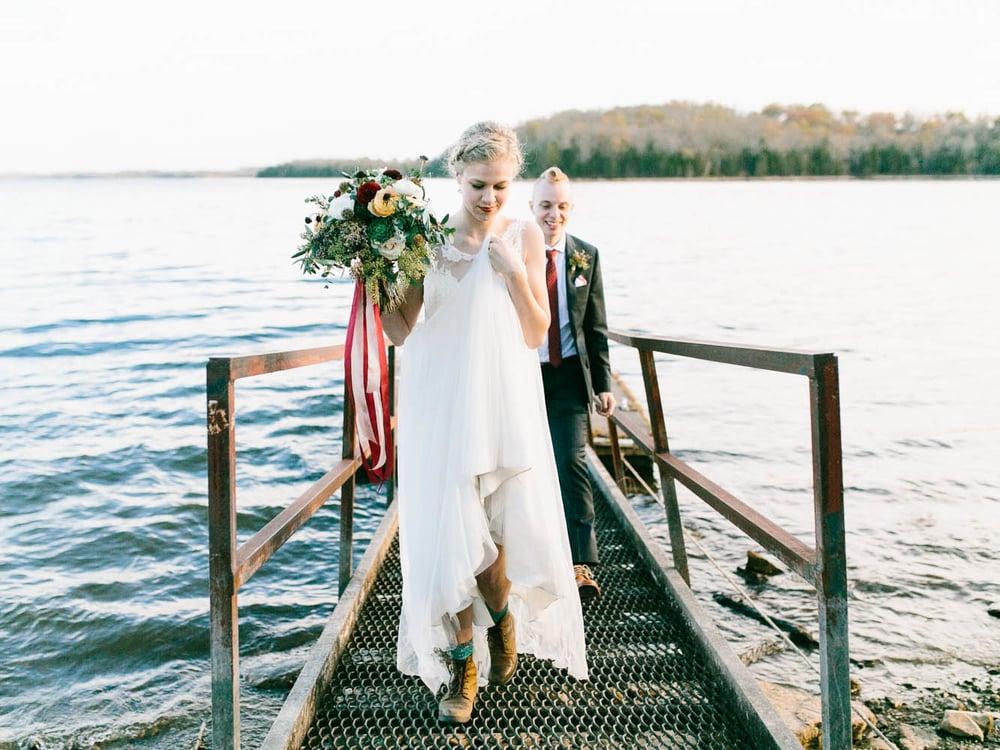 MariaLamb-Branden-Sammi-Wedding585.jpg
