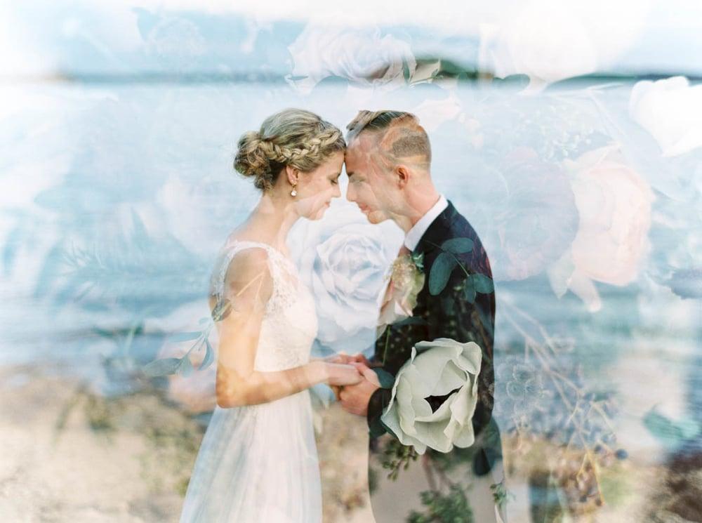 MariaLamb-Branden-Sammi-Wedding598.jpg