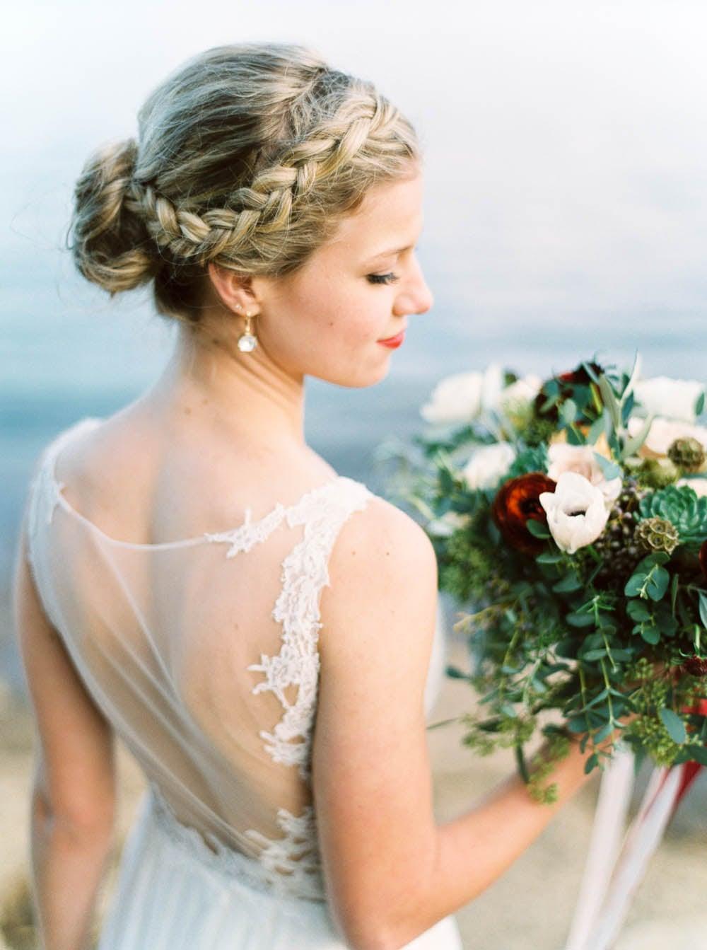 MariaLamb-Branden-Sammi-Wedding609.jpg
