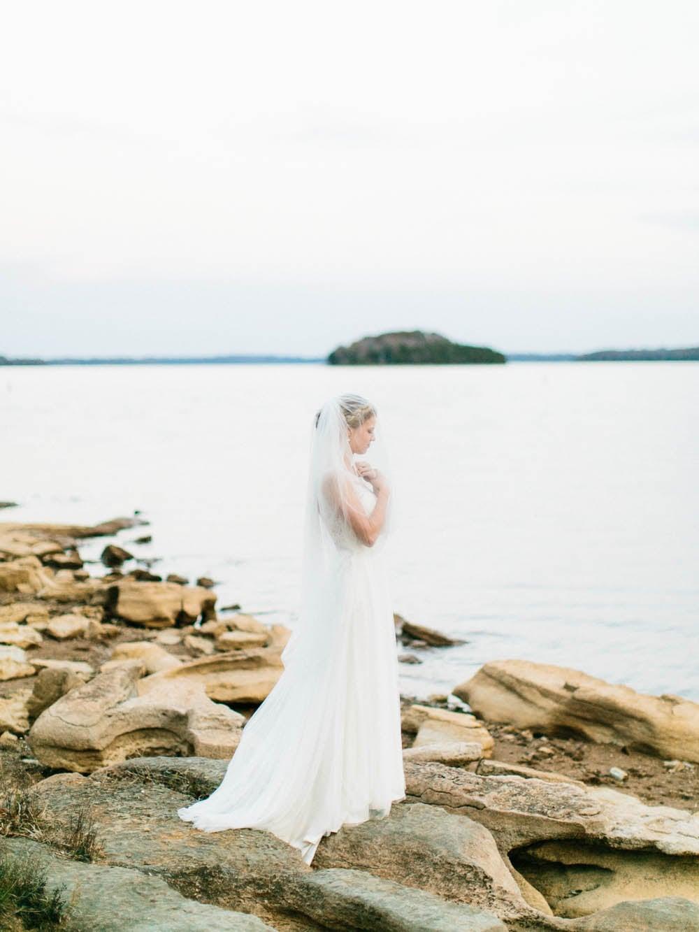 MariaLamb-Branden-Sammi-Wedding629.jpg