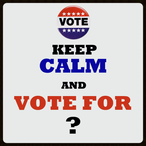 KEEP-CALM-VOTE