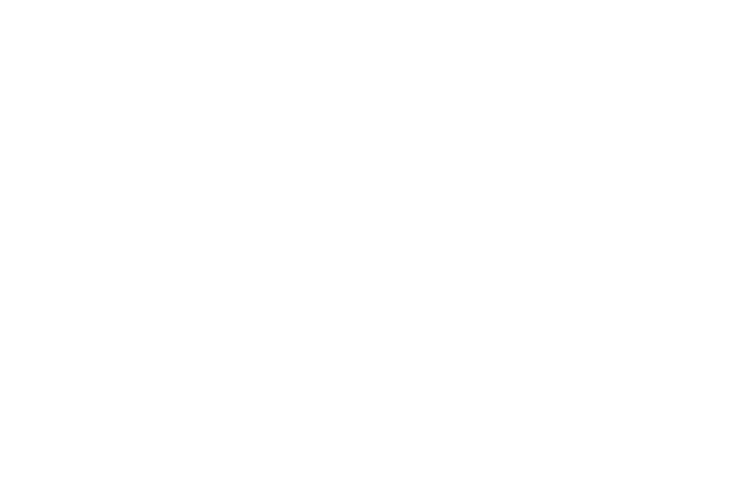 Dane Grady Photography