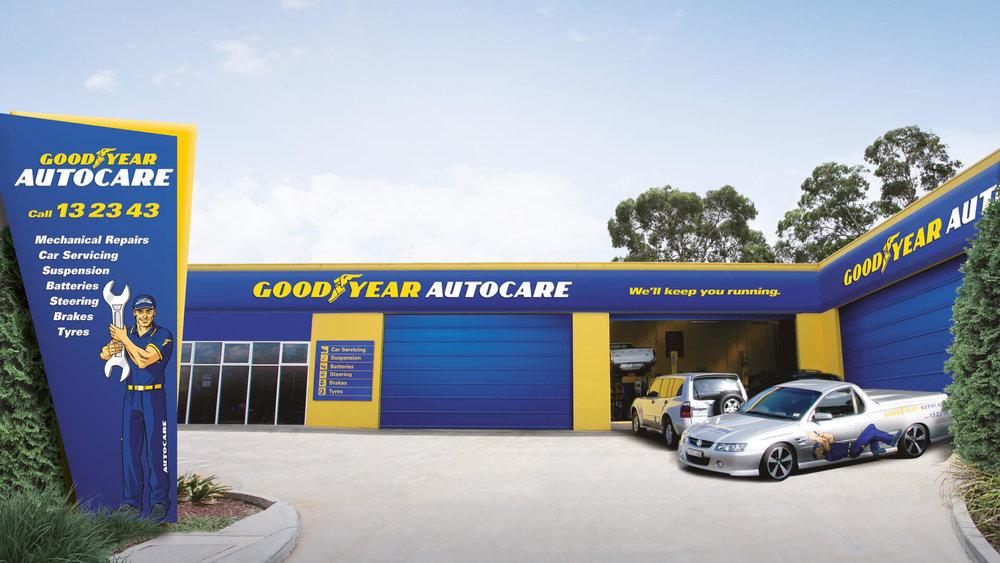 Goodyear-Autocare-hero-banner_1920x1080.jpg