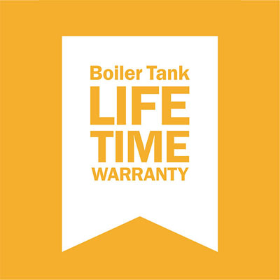 reliable-boiler-tank-lifetime-warranty