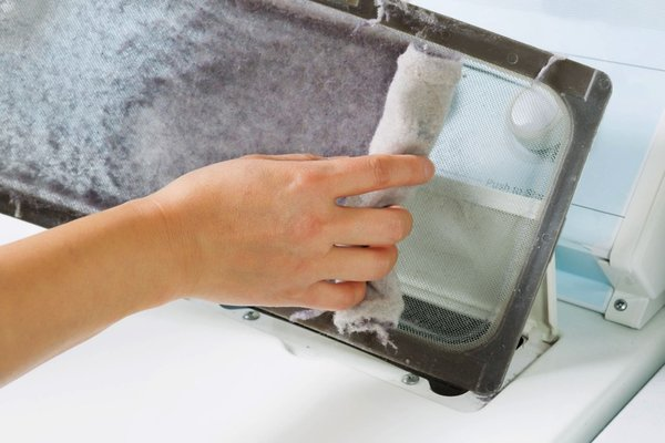 rsz_wait-don't-throw-out-that-dryer-lint.jpg