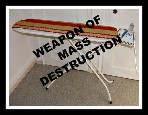 ironing board WMD.jpg