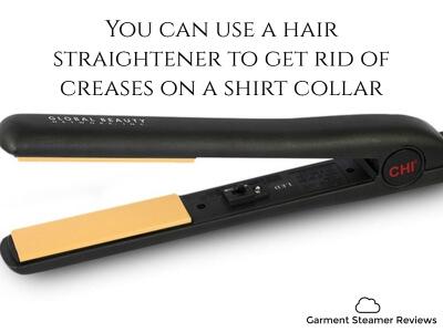 hair straightener.jpg