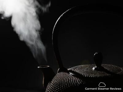 steaming teapot.jpg