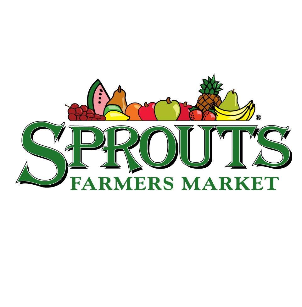 sprouts-farmers-market-1384157965.jpg