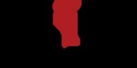 Blink_Logo1.png