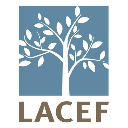 LACEF_logo_CLR_72.jpg