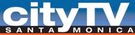 CityTV16.bmp (1).jpg