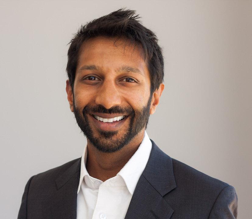Dr Meetal Shah TMJ TMD headache Specialist Dentist melbourne