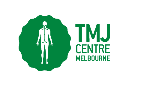 TMJ Centre Melbourne | Jaw Pain | Headache and Migraine Pain | Sleep Apnoea |