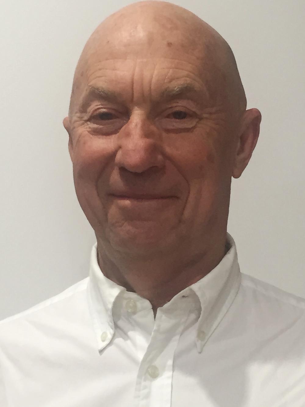 Eric-Dowker-Chiropractor-TMJ-Centre-Melbourne .jpg