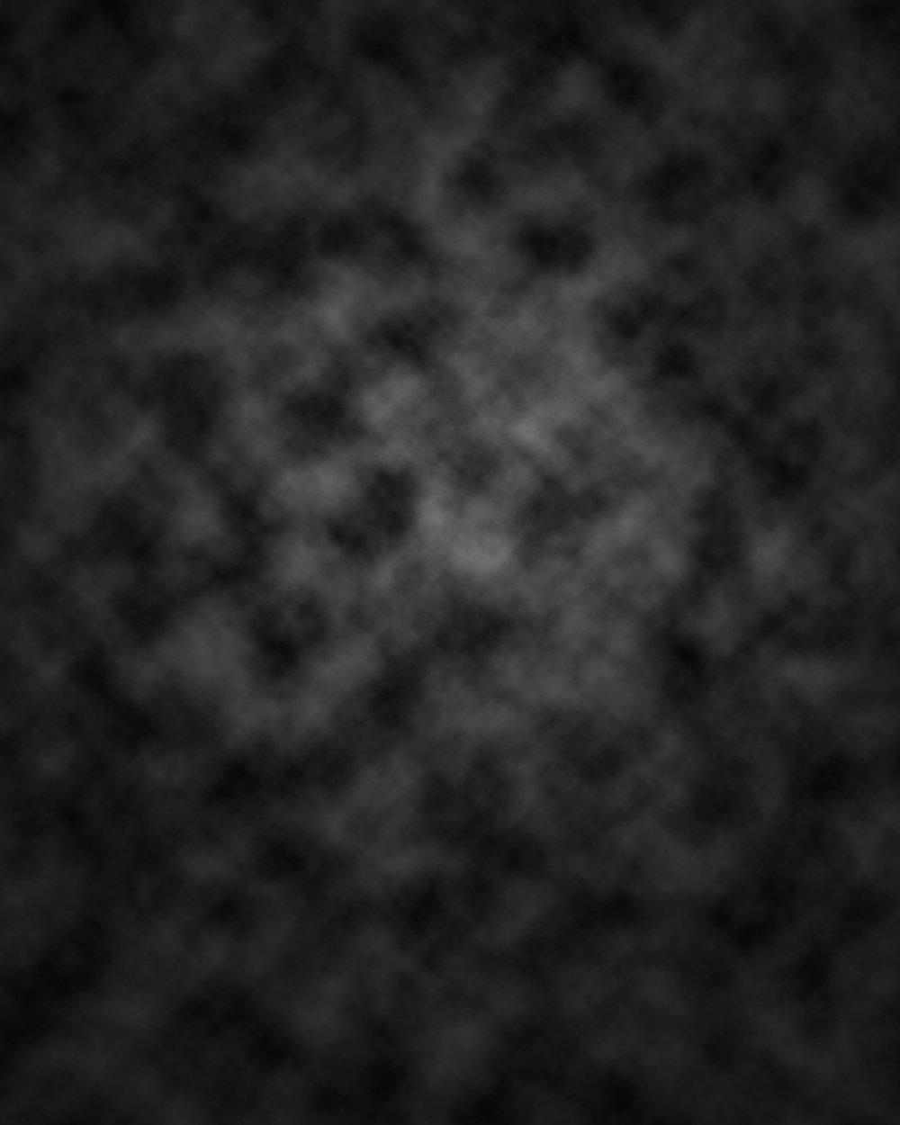 Background Option #3 - Black