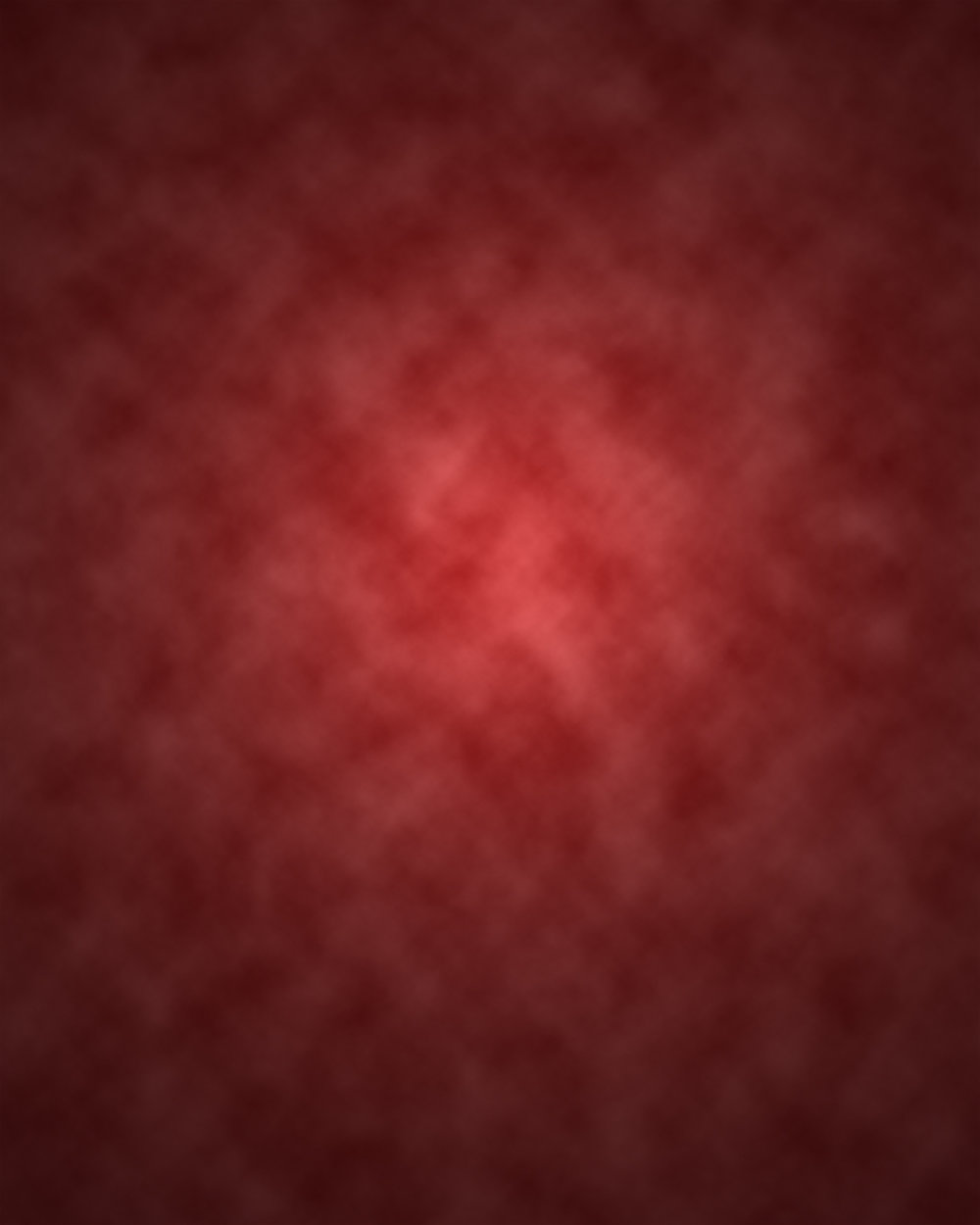 Background Option #7 - Red