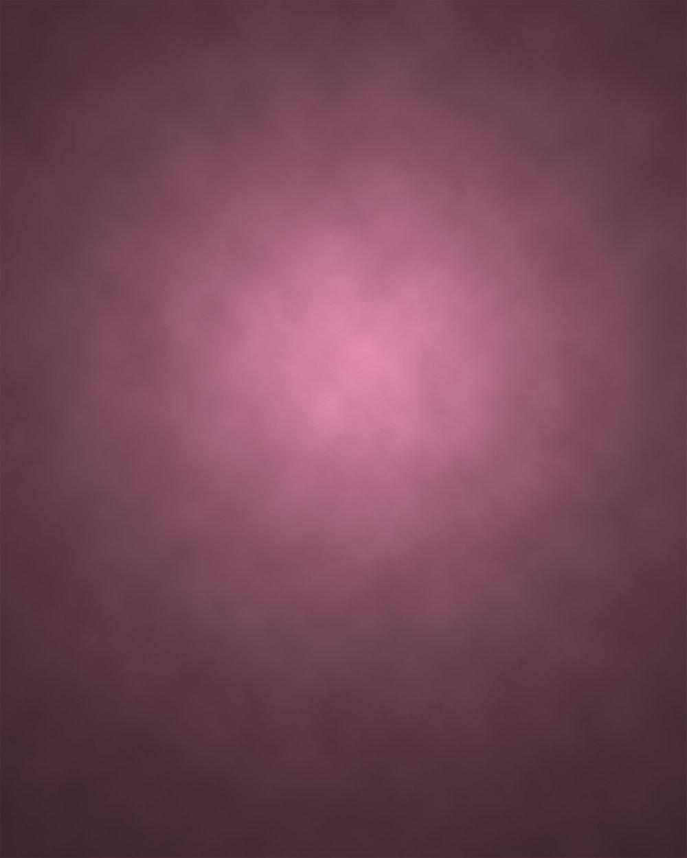 Background Option #7 - Rose