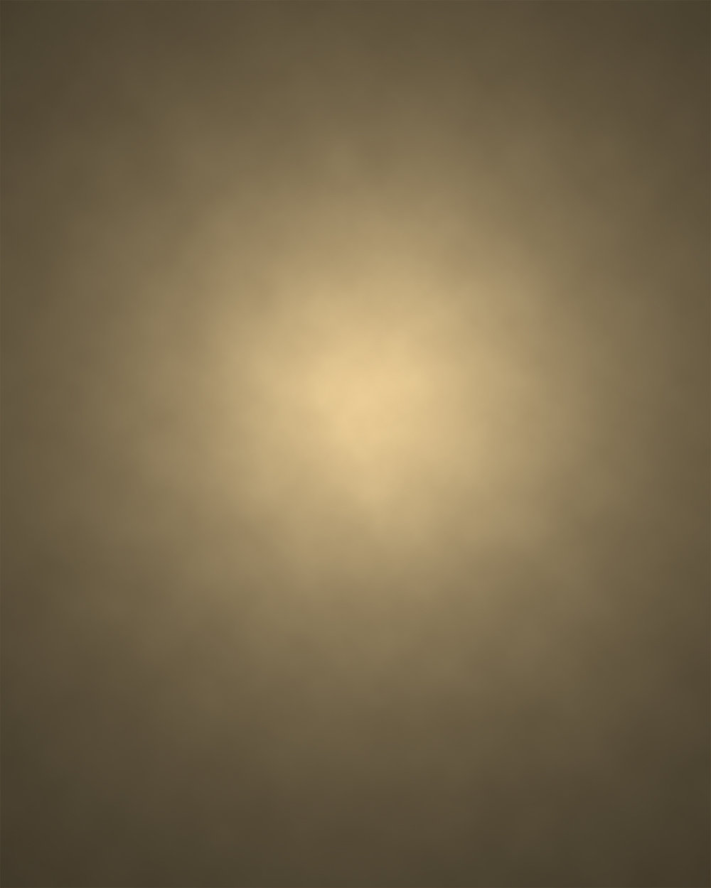 Background Option #9 - Gold/Tan