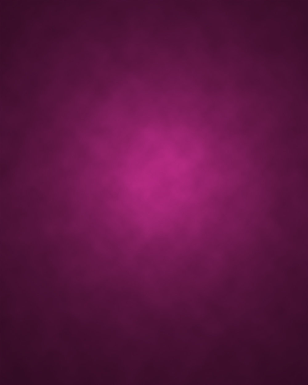 Background Option #10 - Magenta