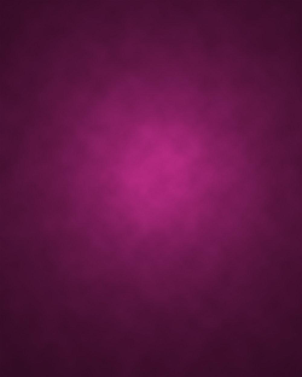 Background Option #10 - Magenta