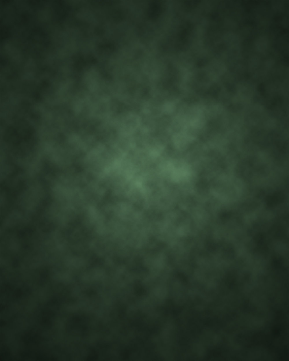 Background Option #6 - Green
