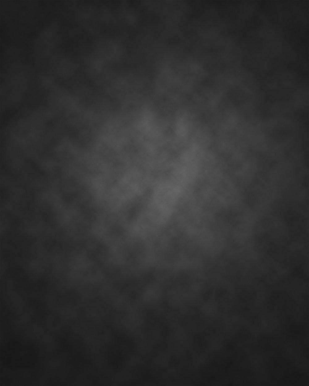 Background Option #9 - Grey